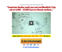 Screenshot Angebot 1